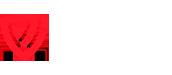 Logo Ituseg - Corretora de Seguros