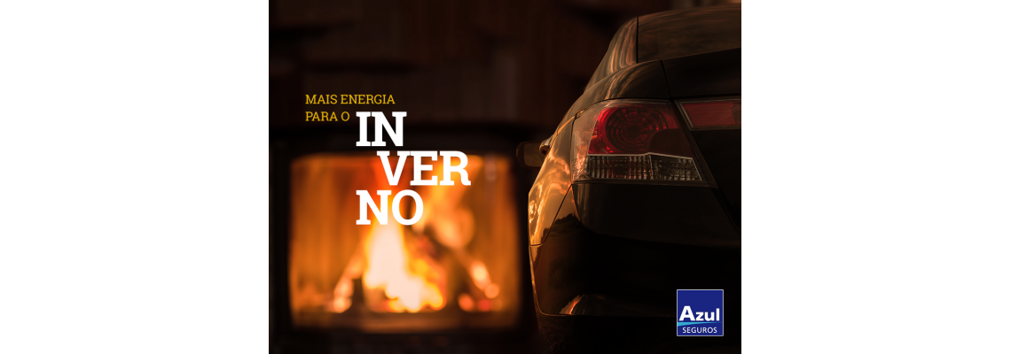 Como cuidar do carro em épocas de frio