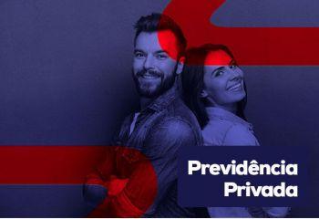 Previdência Privada